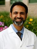 Dr. Naveed Khan